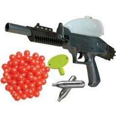 and paint balls gun sniper paintbal gun paintball marker gun paint. Black Bedroom Furniture Sets. Home Design Ideas