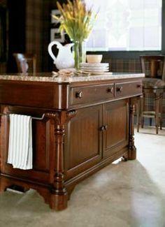 Googles billedresultat for http://images.furniturefan.com/images/Product/Large/3950344det.jpg