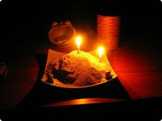 Celebrating Hanukkah when you travel