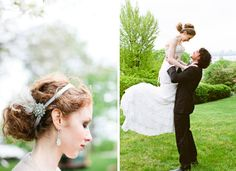 wedding hairs, bridal hair, pra sonhar, hair dooo