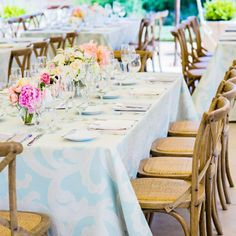 Bridal Showers :: on Pinterest