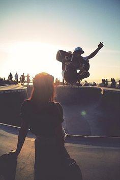 surf, skateboard, sk8