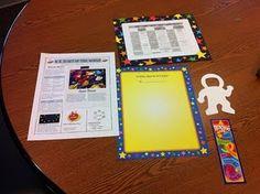 The Principal Blog: Mrs. Melinda Miller has it together!
