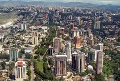 imagenes de guatemala
