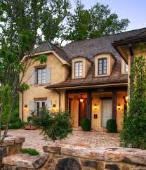 cottages - Google Search