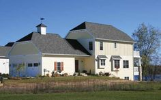 Eplans Cottage House Plan - Welcome to Cottage Country - 1858 Square Feet and 3 Bedrooms from Eplans - House Plan Code HWEPL68950