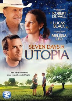 Google Image Result for http://www.titletrakk.com/Images/movies-dvds/seven-days-in-utopia-300.jpg
