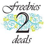 Lots of deals