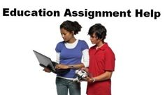 assignment help in sydney 1495763644