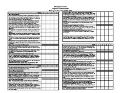 Common Core report card with the common core standards already listed on it!!!! Completely editable so you can change the information to fit your school!!!