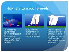 tornado craft ideas - Buscar con Google
