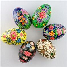 beauti egg, beauti easter, hand paint, craft, easteregg, egg decor, paint easter, easter decor, easter eggs