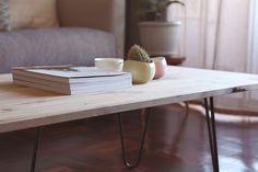 Stokperd » The Megan Coffee Table