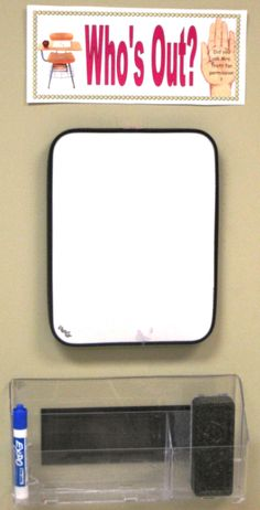 Bathroom Sign Out Sheet Template Images Frompo