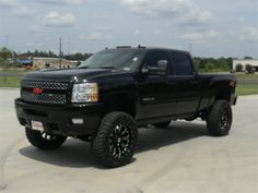 peters elite on pinterest chevrolet silverado jeep wrangler unlimi. Cars Review. Best American Auto & Cars Review