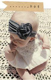 diy headband, craft, baby headbands, diy babi, baby girls, bow, diy baby girl gift, christmas gifts, babi headband