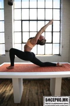 get healthy, lose weight, weights, weight loss, yoga poses