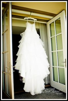 great tips for wedding details