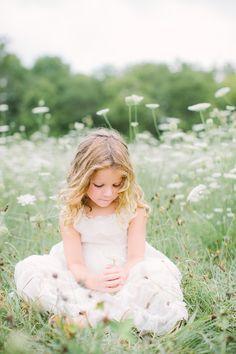 Dayton Ohio portrait photography, Sophie & Claire