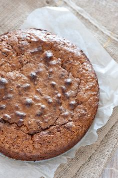 carrot cake-2 by jules:stonesoup, via