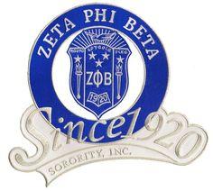 zeta phi beta sorority | Zeta Phi Beta Sorority, Inc.