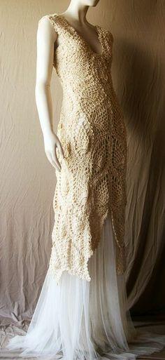 dress - crochetmes3.blogspot.com
