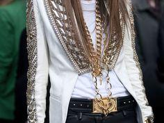 this jacket is amazing