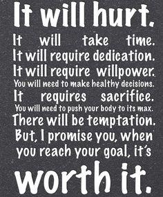 Image detail for -motivation