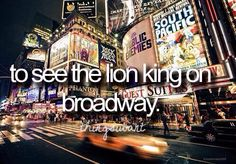 twin cities, big apple, dream, city streets, times square, friday nights, new york city, place, bucket lists