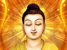 Buddha -A Lesson in Forgiveness
