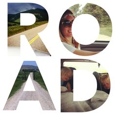 On The Road - A Family Road Trip Survival Guide.  Great tips here from what to pack to how to get the kiddos to nap! summer picnic, surviv guid, family road trips, company picnic, road trip tips, trip surviv, survival guide, the road, famili road