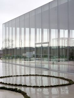 louvre_lensIMG_2537.JPG (1000×1333) sanaa architecture, architecture sanaa, facad, louvre lens, louvr len
