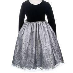 http://flowergirlprincess.com/product_info.php/cc1073-silver-holiday-velvet-glitter-dress-hudson-p-1005
