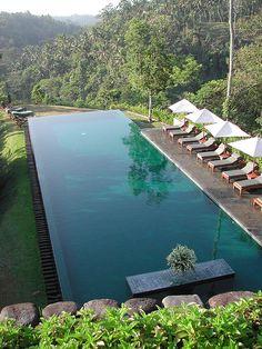 Bali #Indonesia
