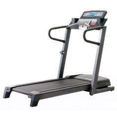 Proform 730 Treadmill (Sports) http://www.amazon.com/dp/B0012XEI98/?tag=repined-20 B0012XEI98