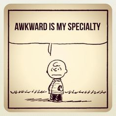 Ohh Charlie Brown ~ mine too
