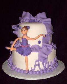 Google Image Result for http://2.bp.blogspot.com/_zPOvpKvWtG4/SZnGH77H69I/AAAAAAAABrQ/IaJj64iODVw/s400/Ballerina%2520003.jpg