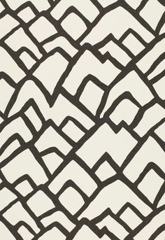 Zimba Schumacher Fabric