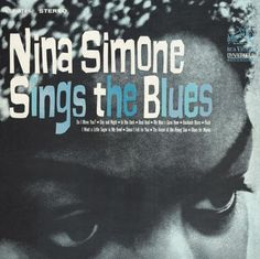 album-nina-simone-sings-the-blues[1] by Père Ubu, via Flickr