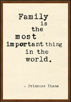 families.