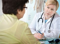 Is it worth trying overactive bladder drugs for #incontinence?