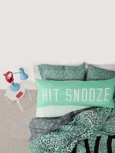 PINK NEW! Comforter #VictoriasSecret http://www.victoriassecret.com/pink/pink-your-room-hidden/comforter-pink?ProductID=126785=OLS?cm_mmc=pinterest-_-product-_-x-_-x