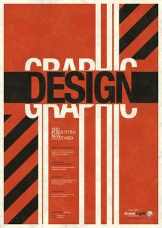 Дизайн графический плакат