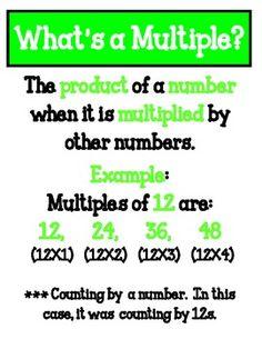 principles of mathematics mpm 1d1 pdf
