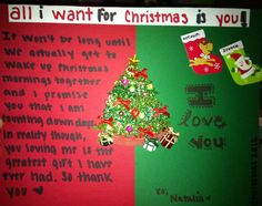 Christmas quotes for long distance boyfriend all ideas about putting at the top of my christmas package to my boyfriend long distance rel m4hsunfo Gallery