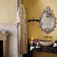 11 Luxurious Touches To Add To Your Rental Bathroom