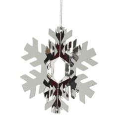 Christmas decoration by marniepolidori on pinterest - Decoration de noel auchan ...