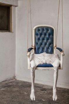 Untitled, Francesco Albano