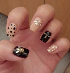 nail  nails southington