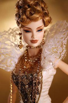 Fashion Royalty Veronique | Flickr - Photo Sharing!